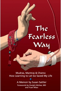 the-fearless-way-by-susan-sattler